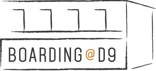 boardingD9 logo big